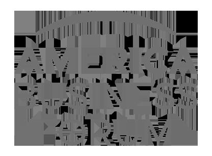 AmericaBusinesForum