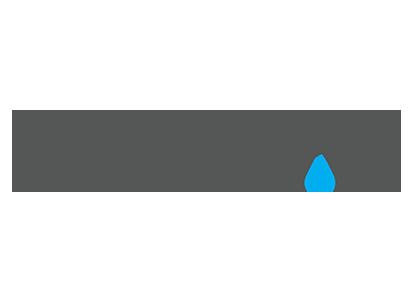 CountIt